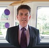 Joss Duggan