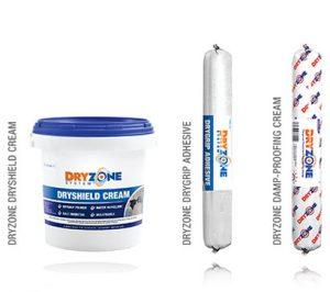 Dryzone System 2