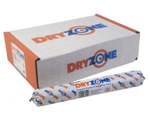 Dryzone_box_tube_2