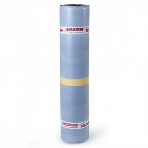 bituminous-waterproofing-membrane-flat-roof-3057-8157001