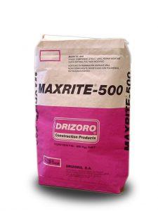 dsc08589_maxrite_500