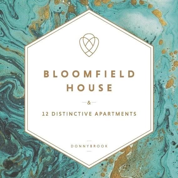Bloomfield House – Concrete Roof Waterproofing